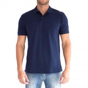 camisa-polo-1
