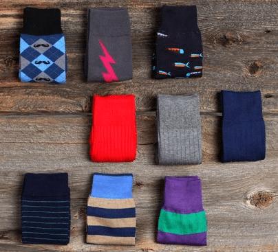 meias-coloridas-guarda-roupas-mpm