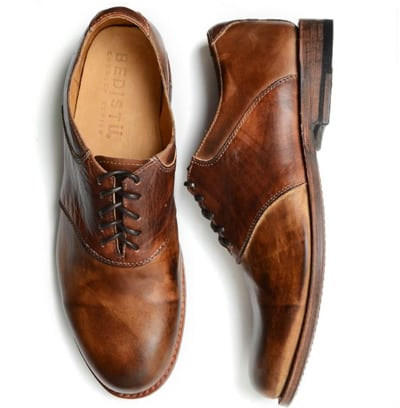 sapato-marrom-guarda-roupas-mpm