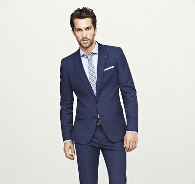 terno-azul-marinho-guarda-roupas-mpm