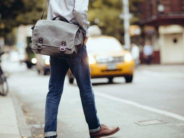 bolsa-masculina-como-comprar-01