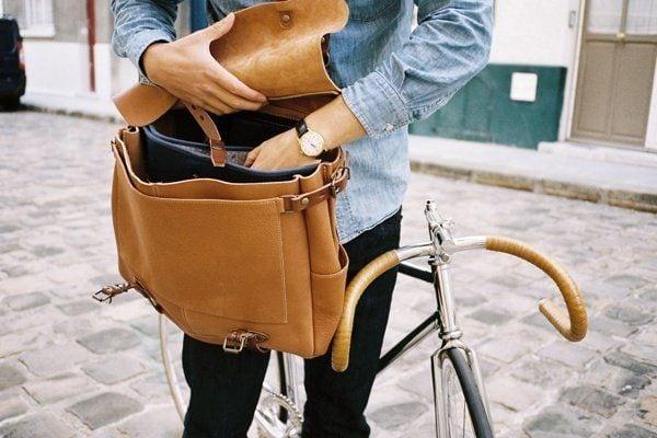 bolsa-masculina-como-comprar-02