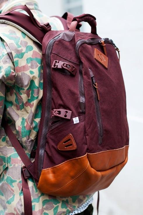 bolsa-masculina-como-comprar-10