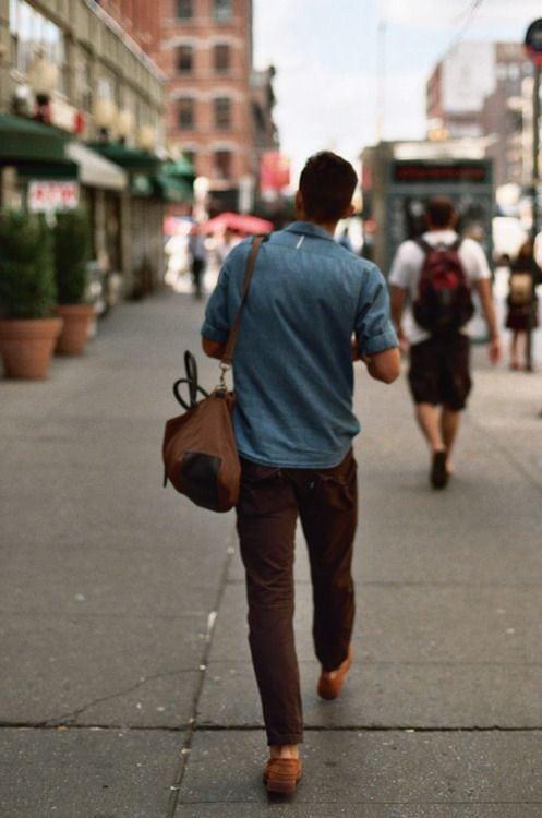 bolsa-masculina-como-comprar-13