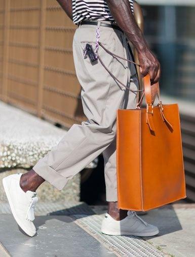 bolsa-masculina-como-comprar-16