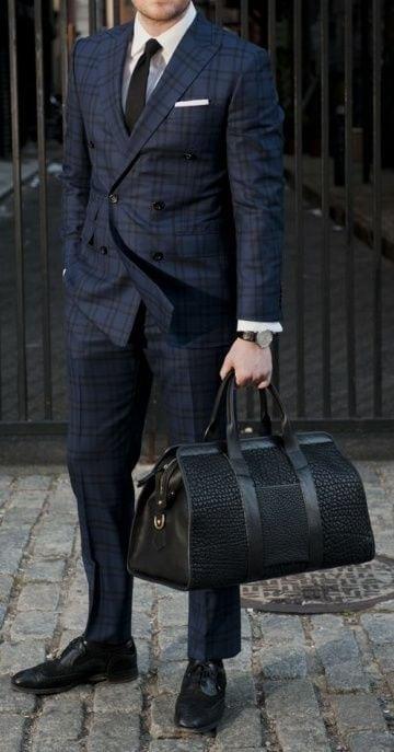 bolsa-masculina-como-comprar-22