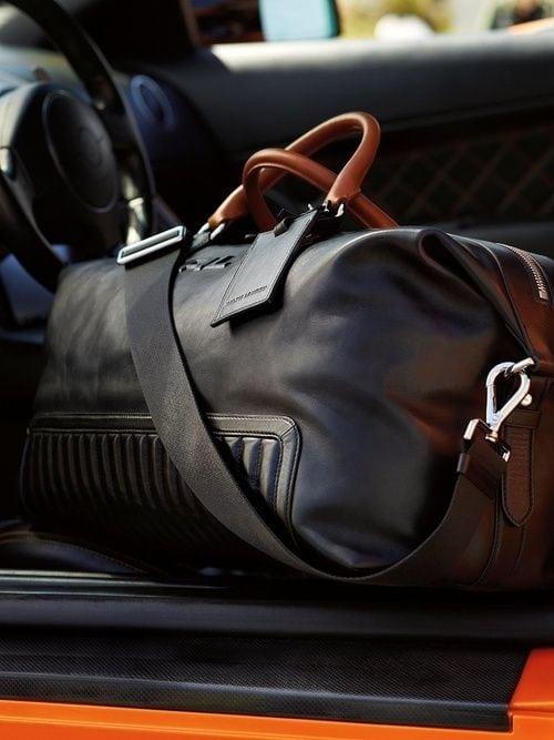 bolsa-masculina-como-comprar-23