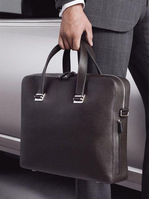 bolsa-masculina-como-comprar-25