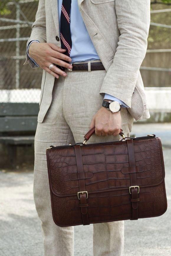 bolsa-masculina-como-comprar-28