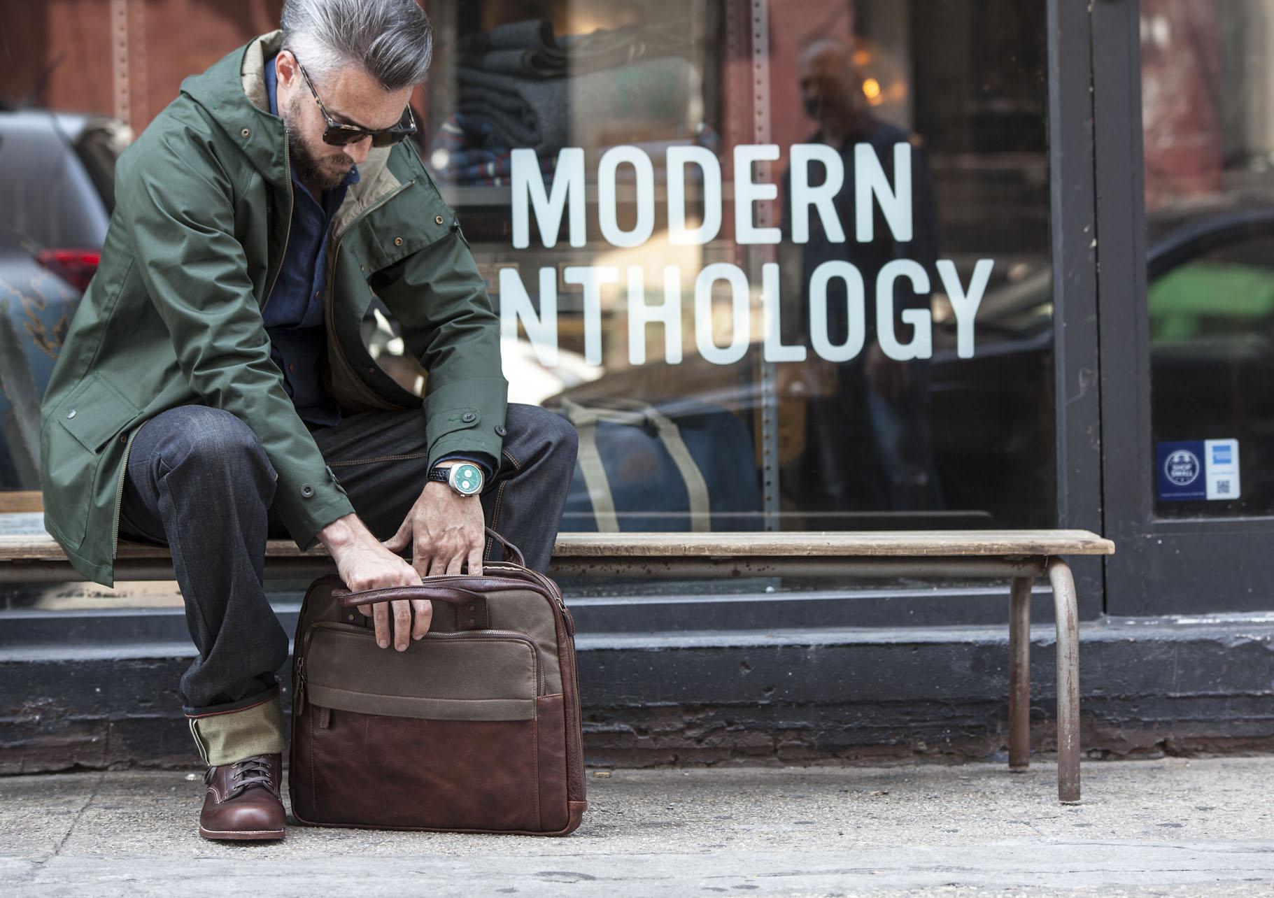 bolsa-masculina-como-comprar-29
