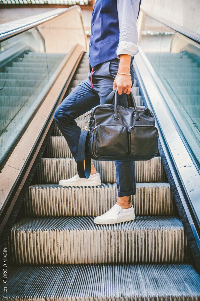 bolsa-masculina-como-comprar-33