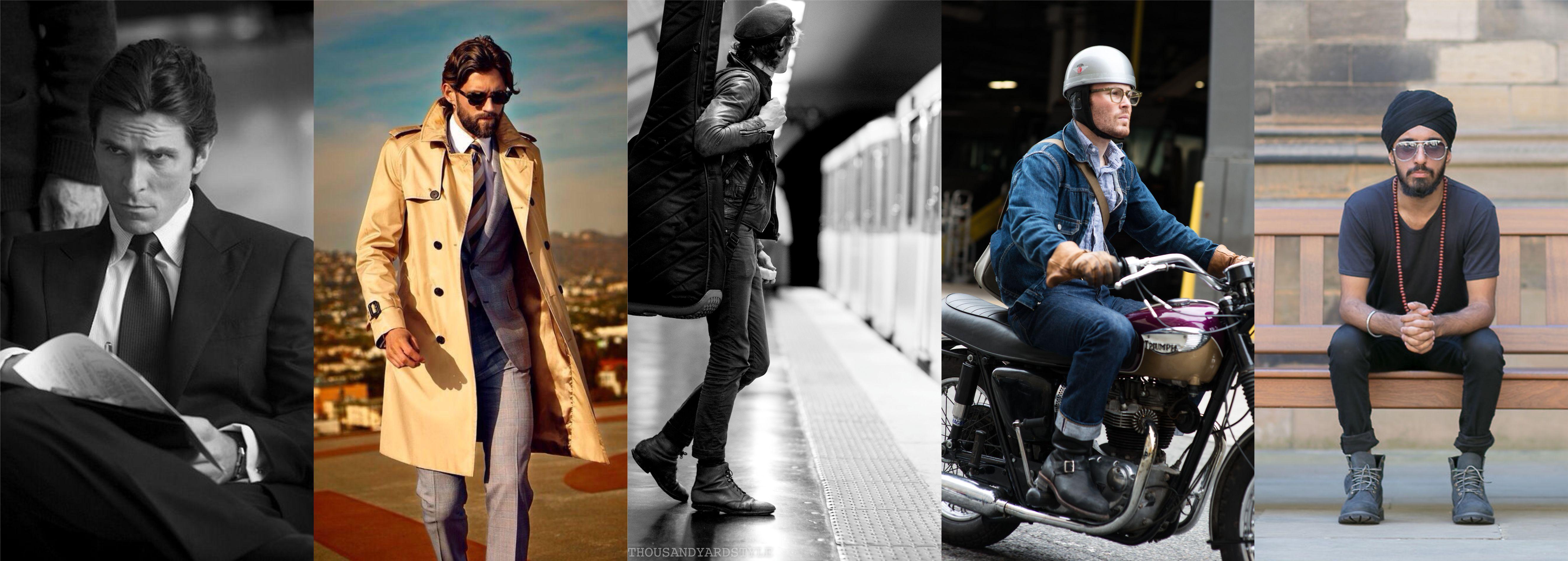 estilo-masculino-MPM