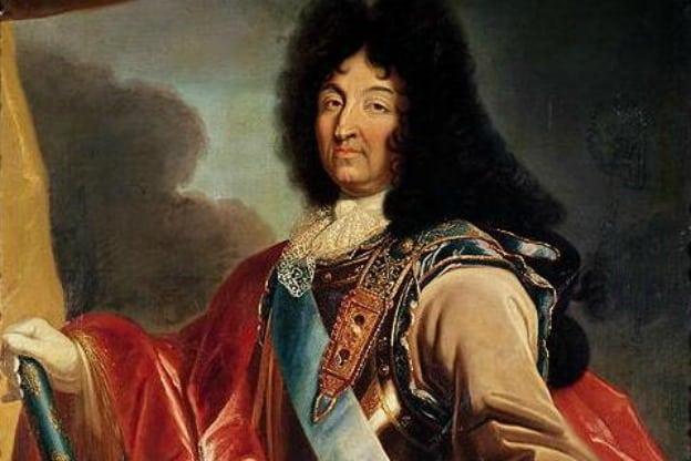 estilo-masculino-Rei-Luis-XIV-MPM