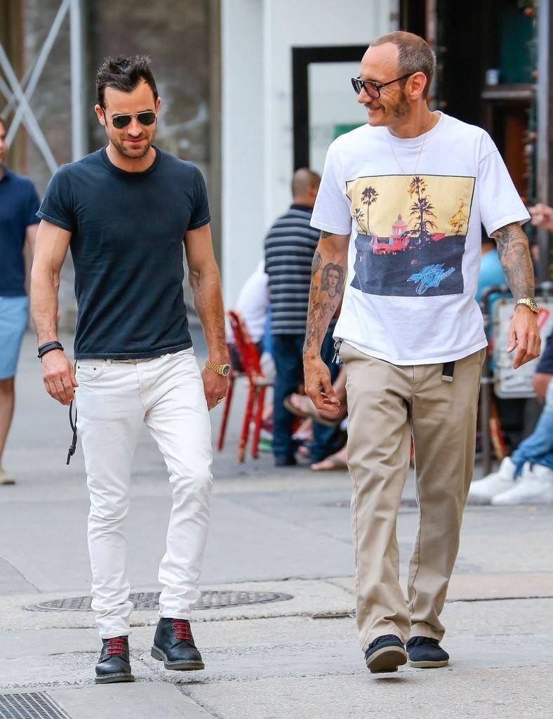 estilo-masculino-hollywood-justin-theroux-mpm-02