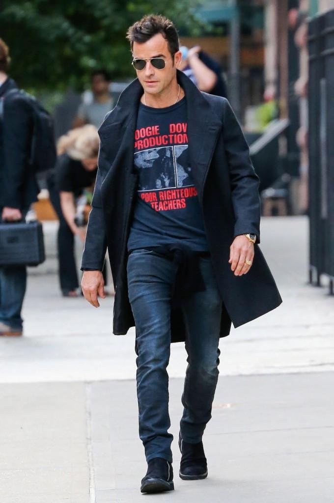 estilo-masculino-hollywood-justin-theroux-mpm-04