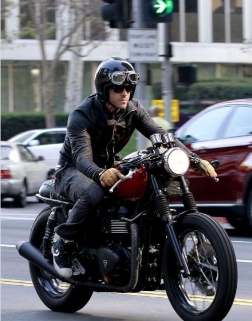 estilo-masculino-motociclista-MPM