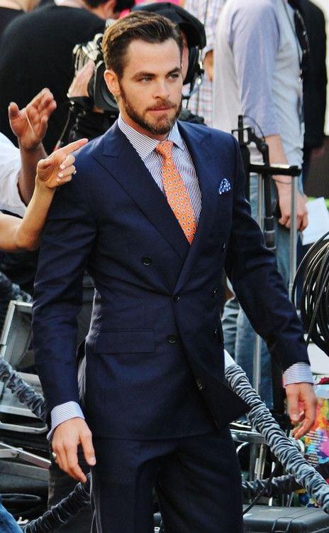 estilo-masculino-trabalho-advogado-MPM