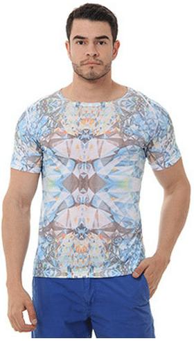 10-roupas-fundamentais-estiloso-todo-dia-06