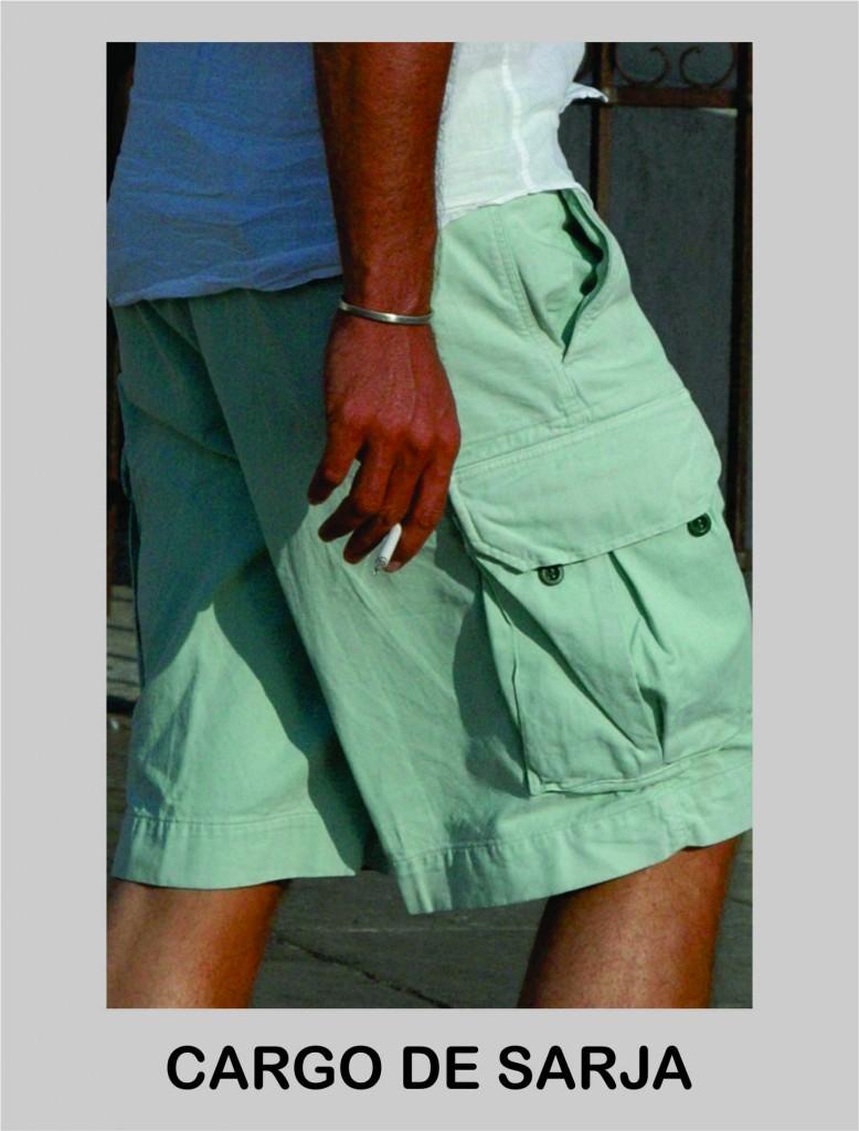 bermudas-masculinas-mpm-foto-2