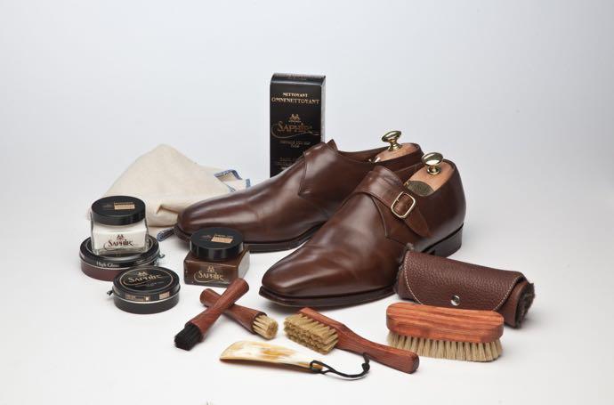 8-erros-comuns-estilo-trabalho-dica-3-sapato-masculino-02