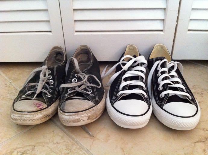 8-erros-comuns-estilo-trabalho-dica-3-sapato-masculino-04