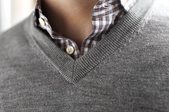 8-erros-comuns-estilo-trabalho-dica-4-roupa-masculina-velha-03