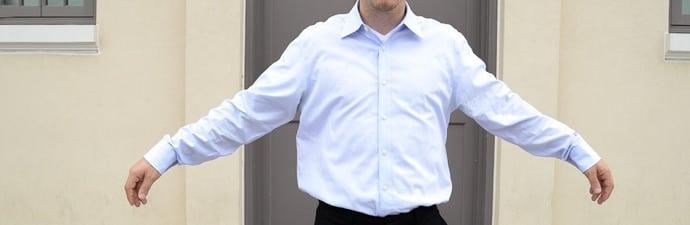 8-erros-comuns-estilo-trabalho-dica-5-roupa-masculina-medidas-03