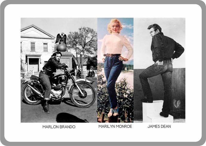 guia-do-jeans-mpm-paulo-mouchrek-02
