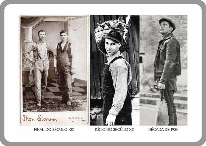 guia-do-jeans-mpm-paulo-mouchrek-03