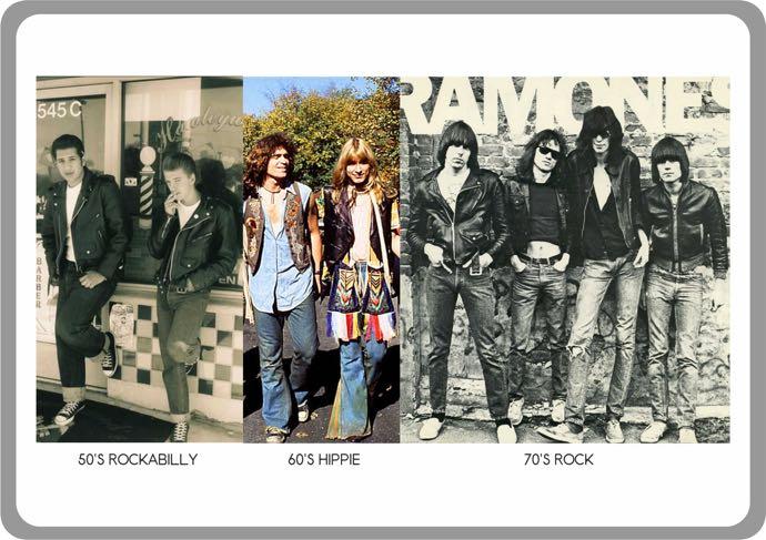 guia-do-jeans-mpm-paulo-mouchrek-04