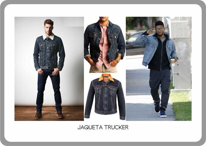 guia-do-jeans-mpm-paulo-mouchrek-04b