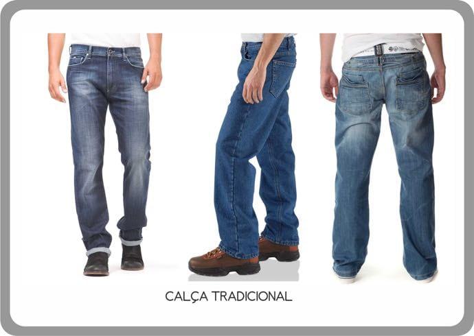 guia-do-jeans-mpm-paulo-mouchrek-05