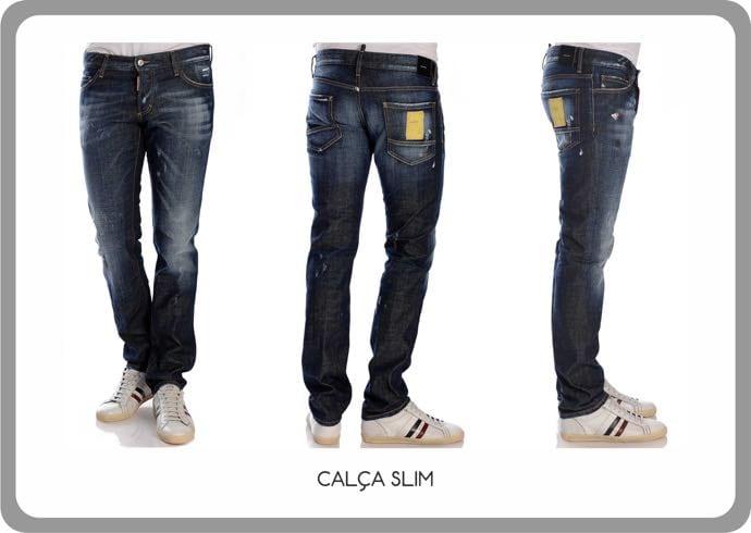 guia-do-jeans-mpm-paulo-mouchrek-06
