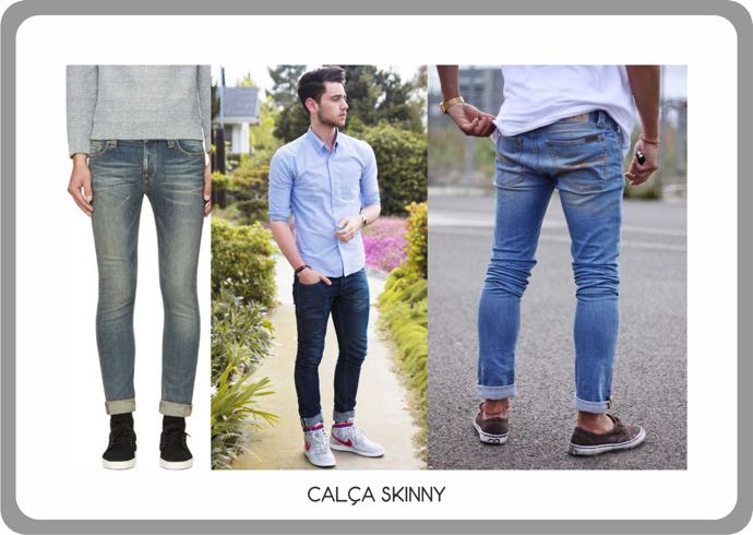 guia-do-jeans-mpm-paulo-mouchrek-07