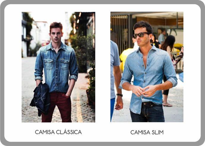 guia-do-jeans-mpm-paulo-mouchrek-08