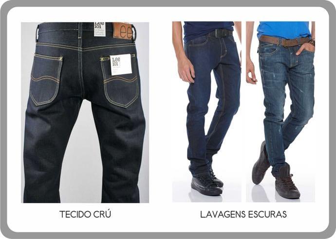 guia-do-jeans-mpm-paulo-mouchrek-09