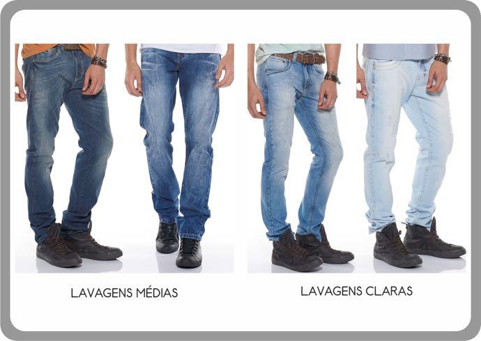 guia-do-jeans-mpm-paulo-mouchrek-10