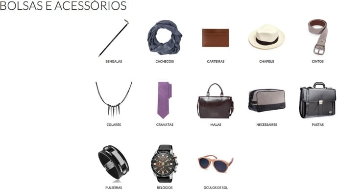 shoes4you-mpm-acessorios-masculinos