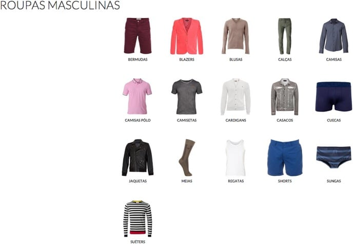 shoes4you-mpm-roupas-masculinas