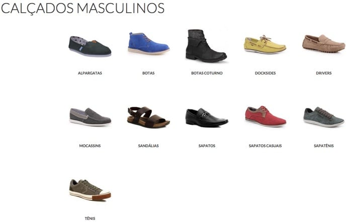 shoes4you-mpm-sapatos-masculinos