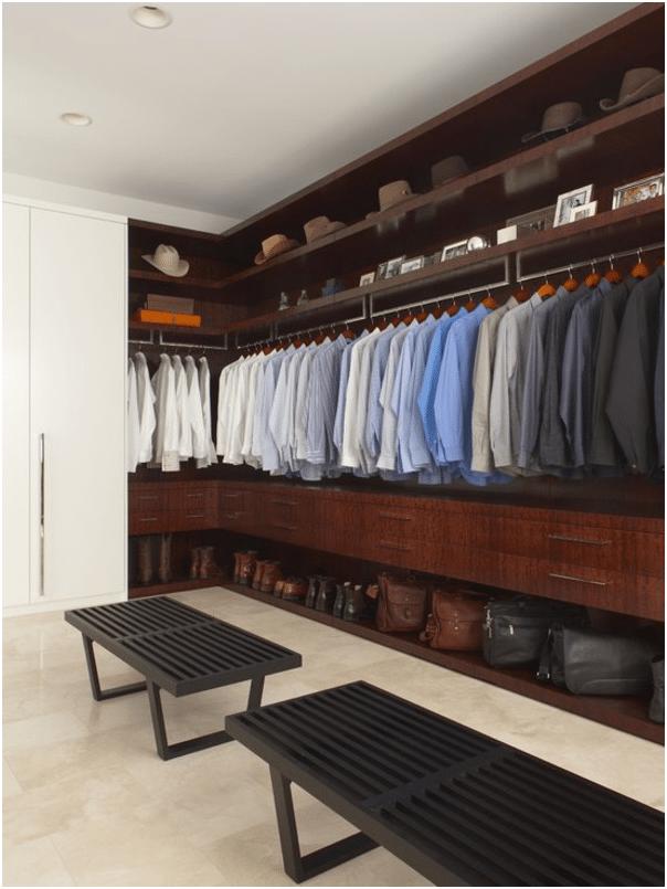 closet-masculino-mpm-01