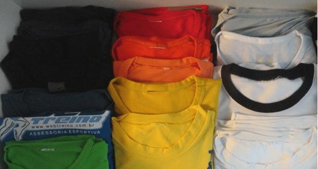 closet-masculino-camisetas-mpm-01
