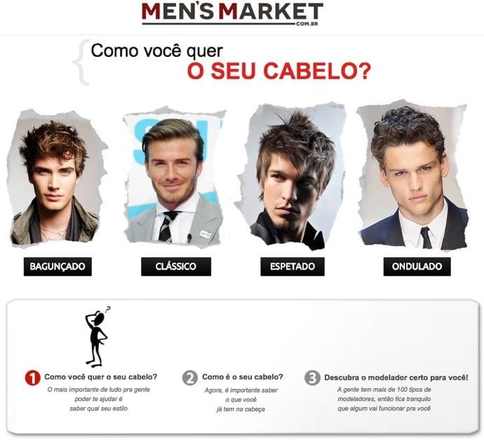 descubra-seu-modelador-mens-market-mpm-01