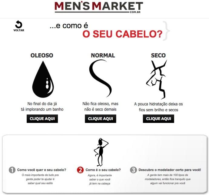 descubra-seu-modelador-mens-market-mpm-02