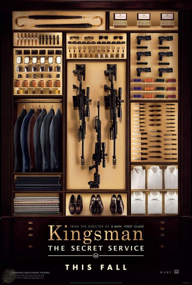 kingsman-servico-secreto-cartaz-mpm-01