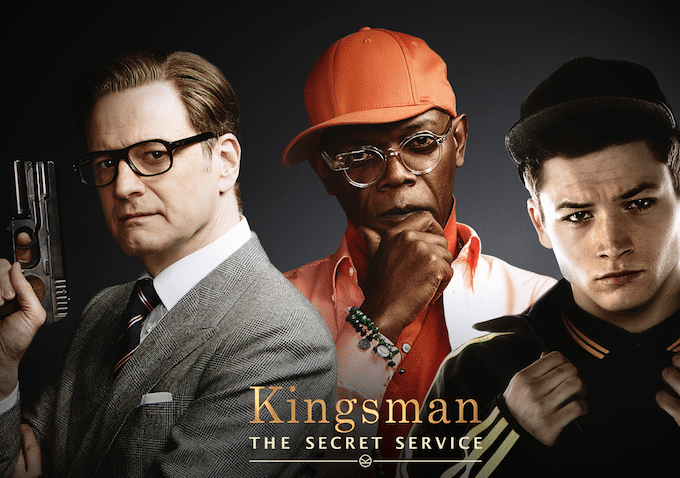 kingsman-servico-secreto-mpm-01