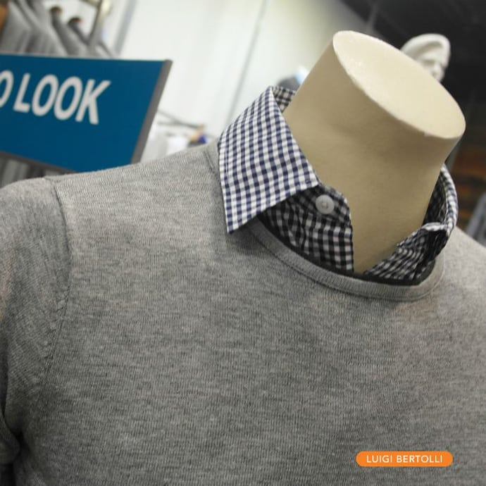 luigibertolli_roupa-masculina-barata_trabalho