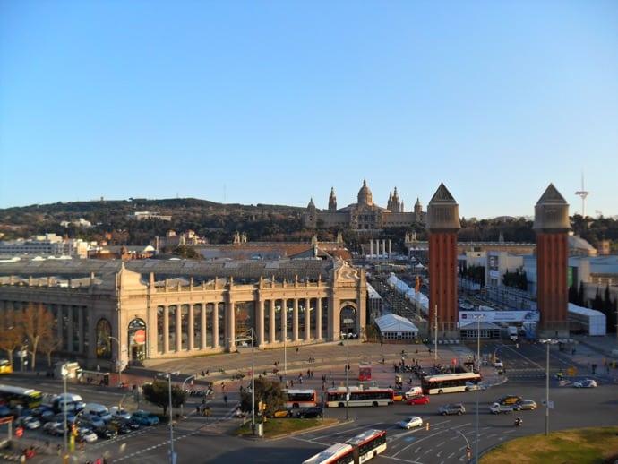 planejando-viagem-barcelona-espanha-mpm-01