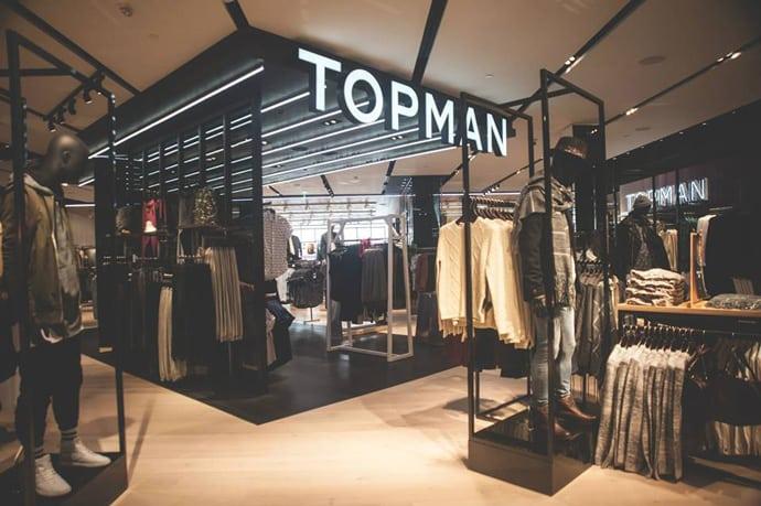 topman_roupa-masculina-barata_trabalho