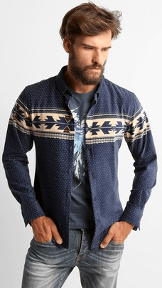 zattini-camisa-masculina-mpm-03